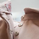 Boule-culotte-brume-detail