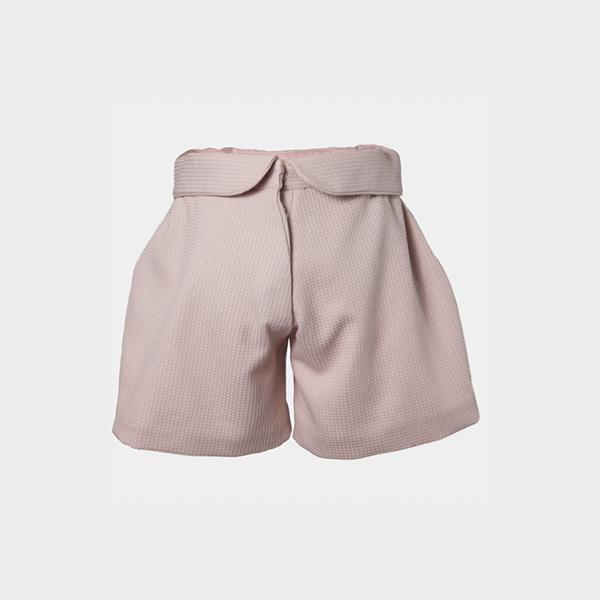 Boule-culotte-brume-verso