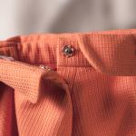 Boule-culotte-mandarine-detail