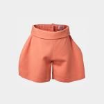 Boule-culotte-mandarine-recto