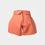 Boule-culotte-mandarine-verso