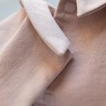Manteau-brume-detail
