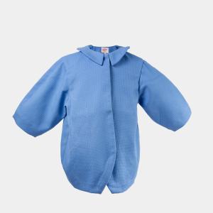 Manteau-outremer-recto
