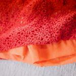 Robe-boule-rubis-detail-2