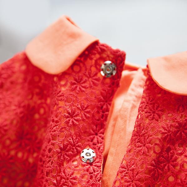 Robe-boule-rubis-detail