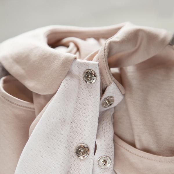 Robe-soleil-brume-d'ange-detail