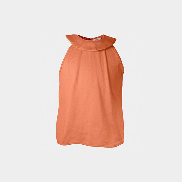 Top-soleil-mandarine-flamboyant-recto-.jpg