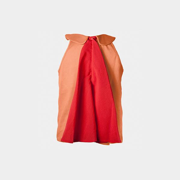 Top-soleil-mandarine-flamboyant-verso