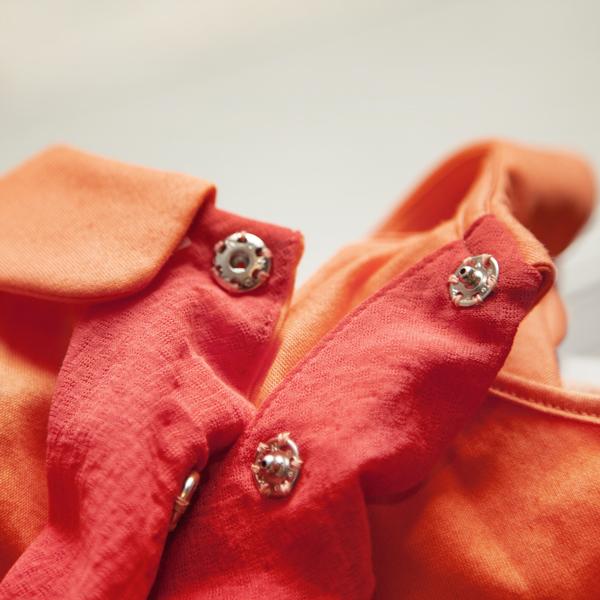 Top-soleil-mandarine-flamboyante-detail