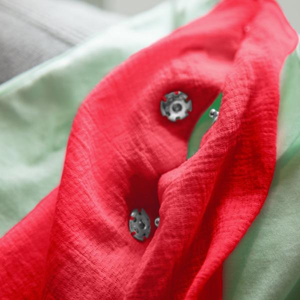 Robe-soleil-emeraude-flamboyante-detail