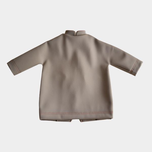 manteau600px-arriere