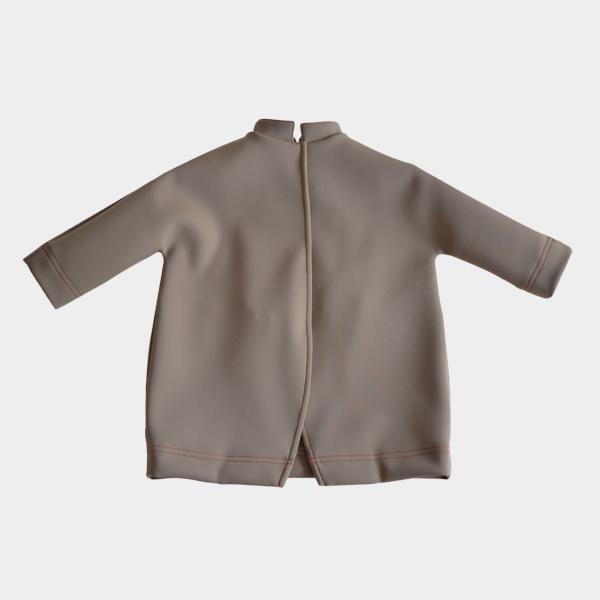 manteau600px-devant