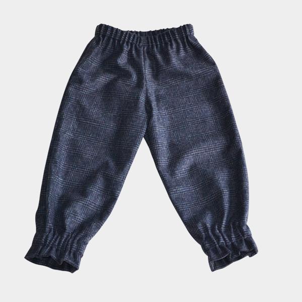 pantalon600pc1