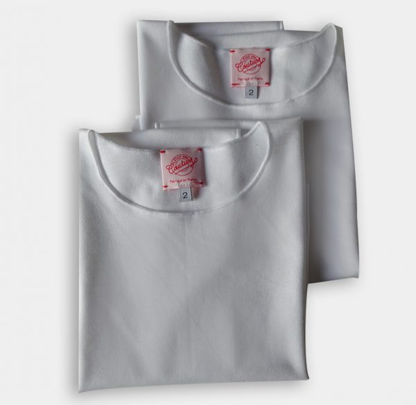 Lot tee-shirts manches longues