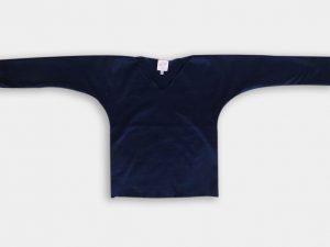Tee-shirt manches longues recto